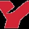 Официальный партнер компании Стэк